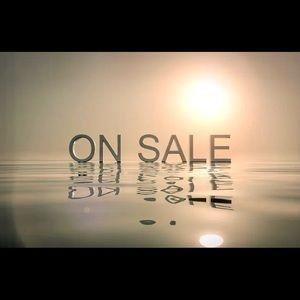 Intimates On Sale